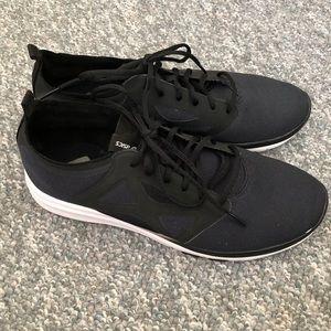 Asics Shoes | Gel Fit Yui 2 Training
